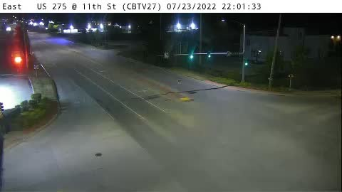 CB - US 275 @ 11th Street (27)