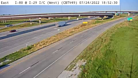 CB - I-80 @ West I-29 Interchange (West) (49)