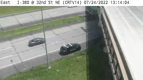 CR - I-380 @ 32nd St NE (14)