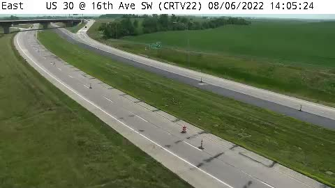 CR - US 30 @ 16th Ave SW (22)