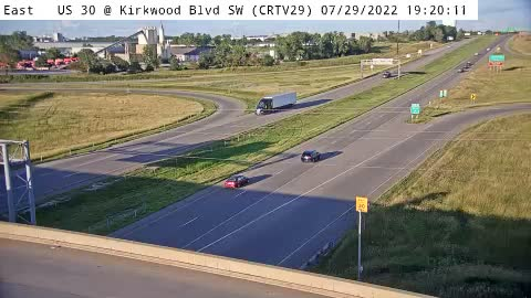 CR - US 30 @ Kirkwood Blvd SW (29)