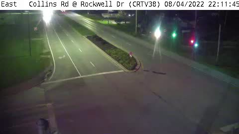 CR - Collins Rd @ Rockwell Dr NE (38)