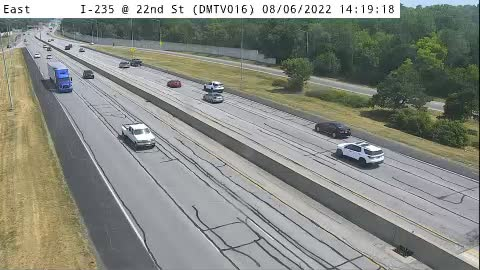 DM - I-235 @ 22nd St in WDM (16)