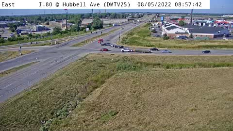 DM - I-80 EB @ Hubbell Ave (25)