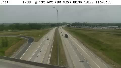 DM - I-80 @ 1st Ave in Altoona (39)