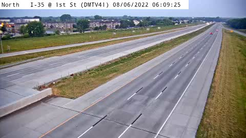 DM - I-35 @ 1st St in Ankeny (41)