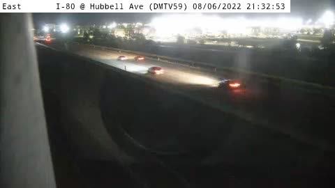 DM - I-80 @ Hubbell Ave (59)