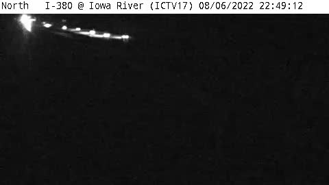 IC - I-380 @ Iowa River (17)
