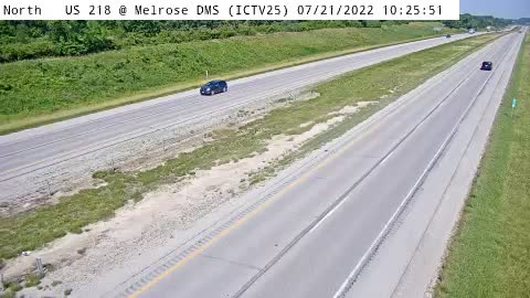 IC - US 218 @ Melrose DMS (25)