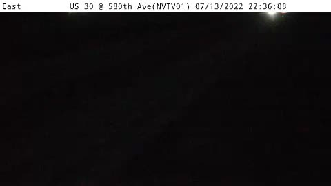 NV - US 30 @ 580th Ave (01)