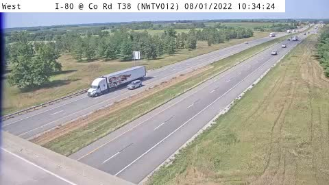 NW - I-80 @ Co Rd T38N (12)