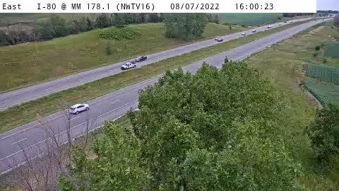 NW - I-80 @ W of Co Rd T38N (16)