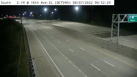 QC - I-74 @ 16th Ave-IL (40)