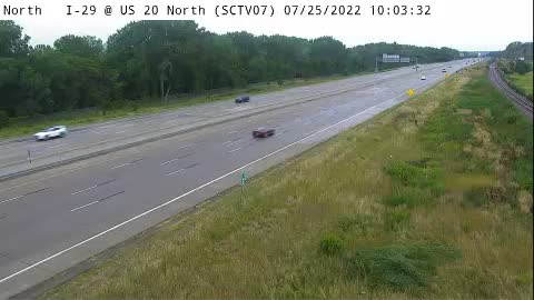 SC - I-29 @ US 20 - North (07)