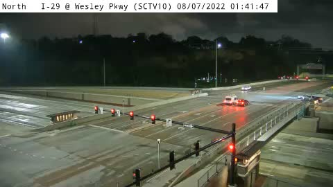 SC - I-29 @ Wesley Parkway (10)