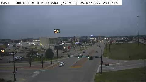 SC - Gordon Dr @ Nebraska (19)