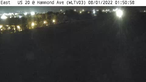 WL - US 20 @ Hammond (03)
