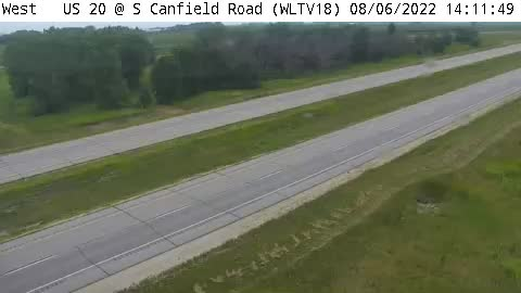 WL - US 20 @ S. Canfield Road (18)