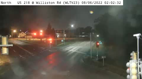 WL - US 218 @ Williston Rd (23)